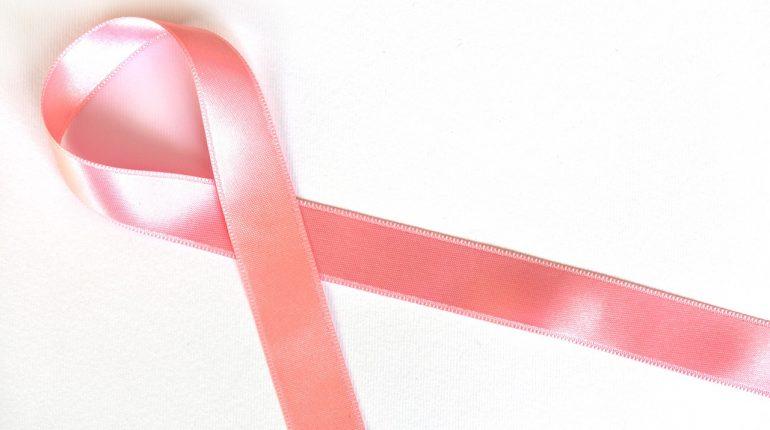 Dzisiejsze społeczeństwo coraz częściej choruje na raka