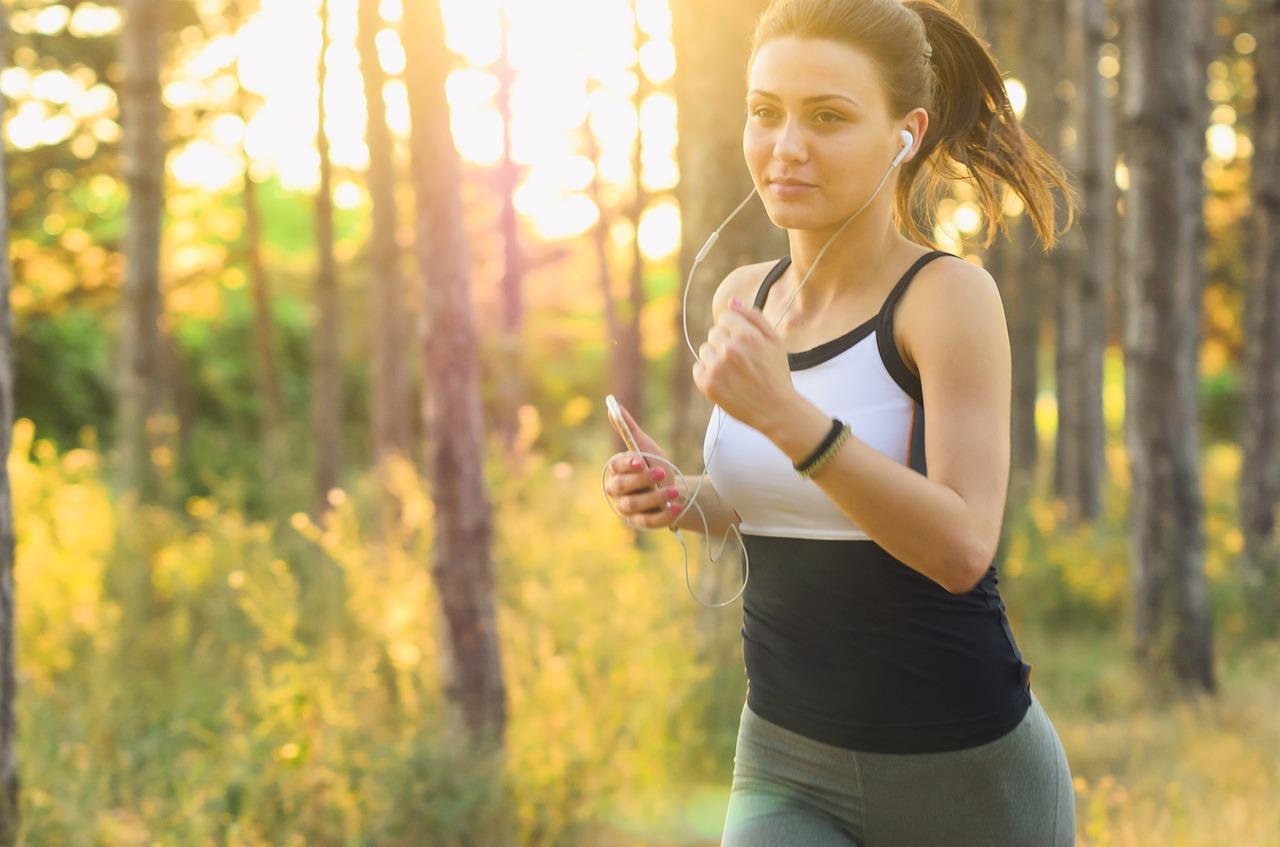 Jaka jest najlepsza aktywność fizyczna? 3 propozycje!