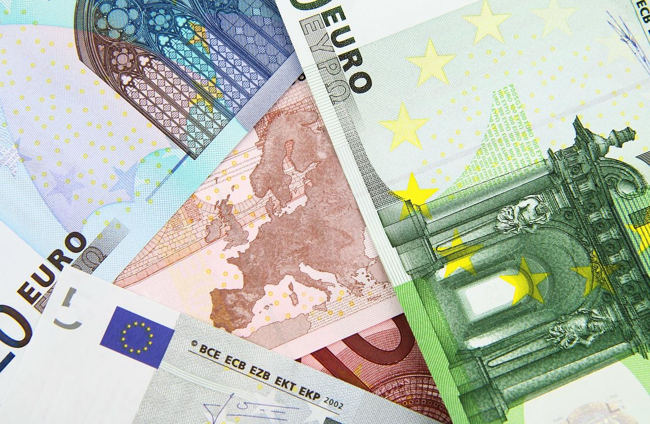 kredyt dla obcokrajowca